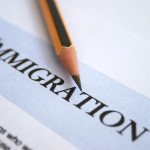 Immigration attorney in NYC