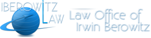 Irwin Berowitz Law Office